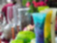 Gifts%201_edited_edited.jpg