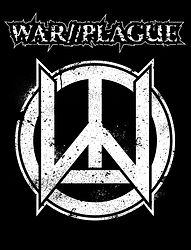 WP_round_logo_web.jpg