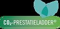 logo_co2_prestatieladder.png