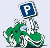 Parking 01.png