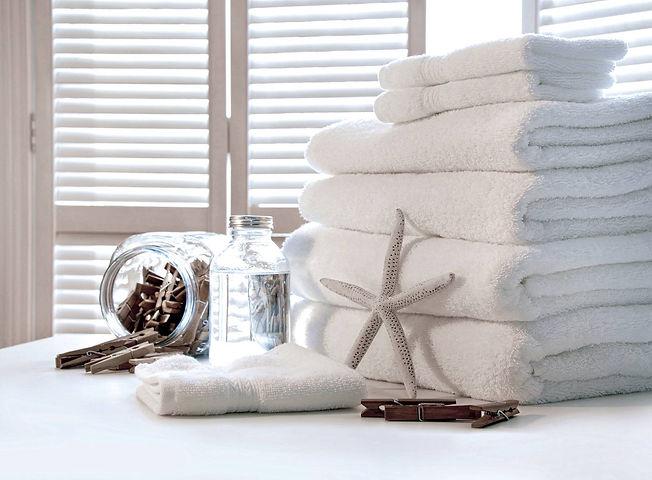 laundry-pro-toalla.jpeg