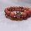 Thumbnail: Orange Jasper Crown