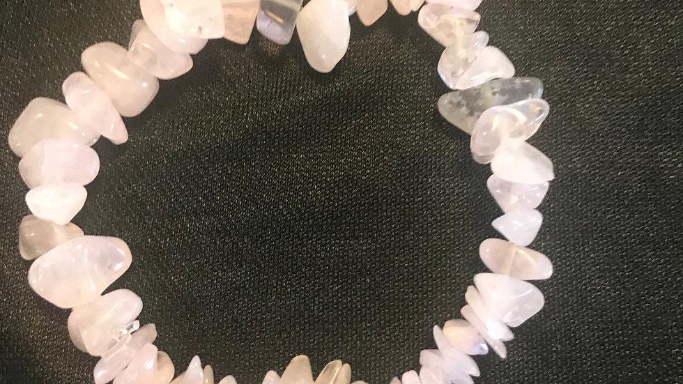 Love and Peace Bracelet