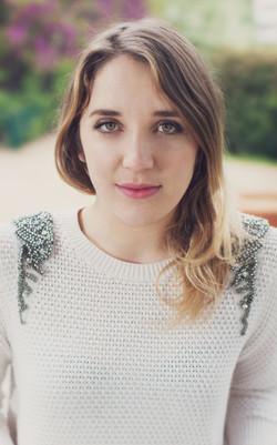 Marilou Malo