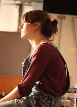 Emilie Barbier