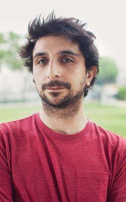 Raphaël Bedrossian