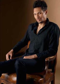 Abdel-Rahym Madi