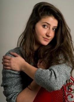 Marina Bincoletto