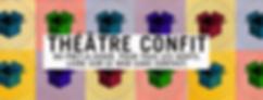 bandeau_theatre_confit.png