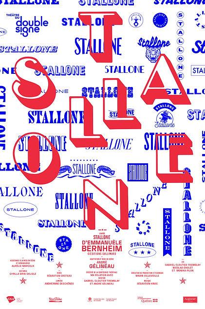 Stallone_16X24_WEB_FINAL.jpg