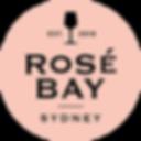 RB Logo_Social Media.png