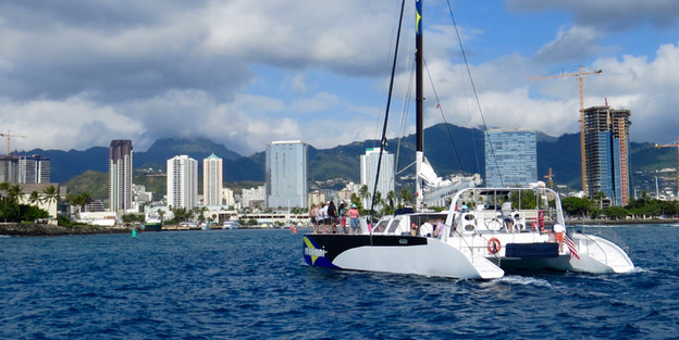 Waikiki_Sail.jpg