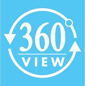 360_B.jpg