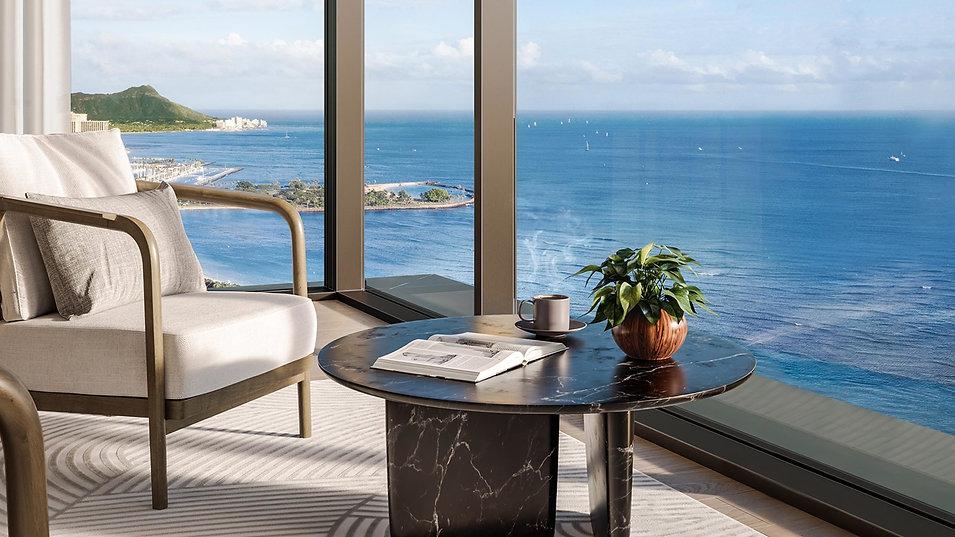 photo-livingroom-horizontal-2000x1125.jp