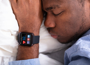 How Much Sleep Do Athletes Need?