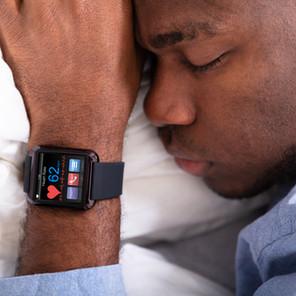 The Surprising Causes of Disturbed Sleep
