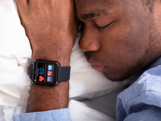 12 Science Backed Tips To Help Improve Your Sleep