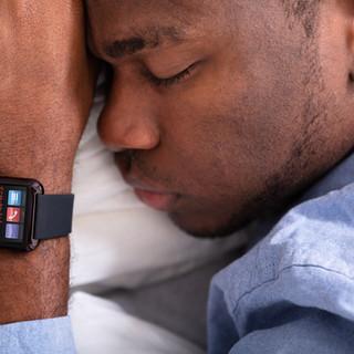 Stop Cheating Your Night's Sleep