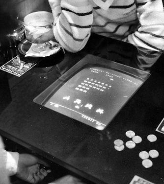 喫茶店ゲーム販売