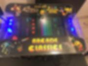 昭和レトロ インベーダーゲーム