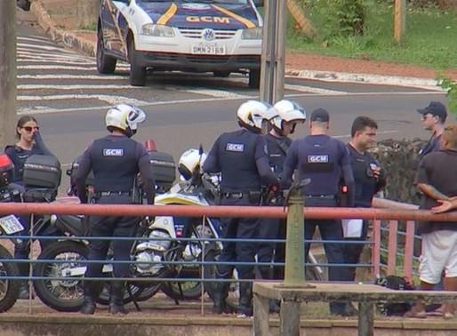 Rio Preto já foi mais seguro. Aonde está o erro? Por Carlos Arnaldo