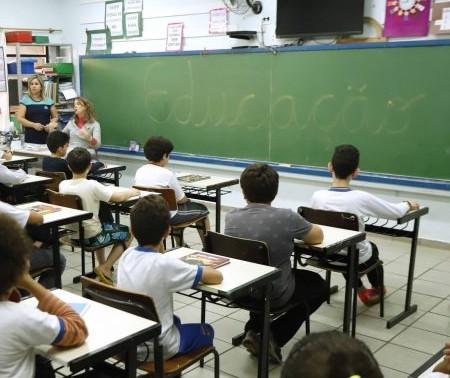 Educação em primeiro lugar, a visão do PDT Rio Preto