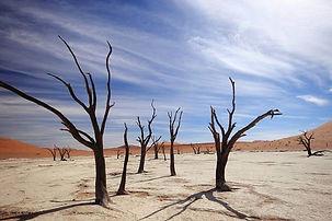 namibia_climate.jpg
