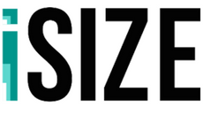 Isize Technologies
