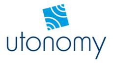 Utonomy