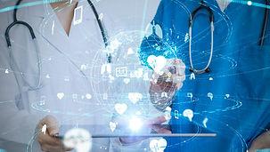 medicomms-selected-for-nhsx-procurement-initiative.jpeg