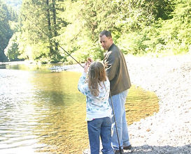 Shawn Leitz Fishing.jpg