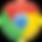 chrome logo.png