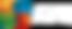 avg-logo-83x34.png