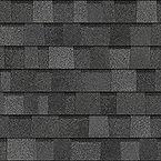 Roofing.jpg