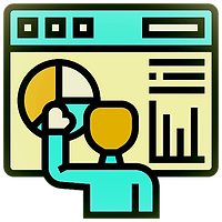 ICON - PLATFORM_edited_edited_edited_edi