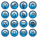 2-utilities icon_edited.png