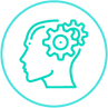 ICON - EXPERT_edited.png