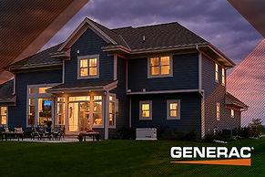 Generic-Generac-Home.jpg