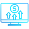 ICON - COST EFFECTIVE GRADIENT_edited.pn