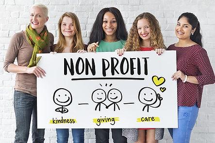 What-is-a-Nonprofit-Organization-fTRD32.jpg