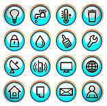 2-utilities icon_edited_edited.png