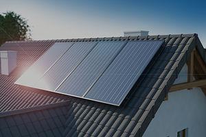 Solar Panels on Roof_edited.jpg