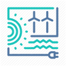 ICON - SUSTAINABLE.png