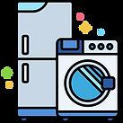 2-washing-machine.png