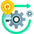 ICON - ENERGY MANAGEMENT.png