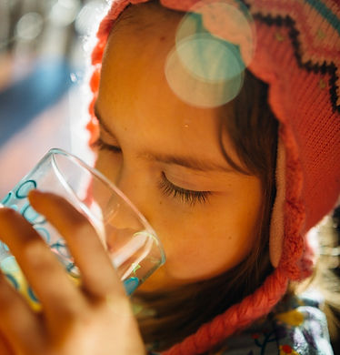 water - kid drinking.jfif