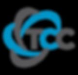tcc-og-logo.png
