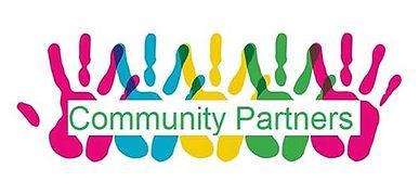 community-partners (1).jpg