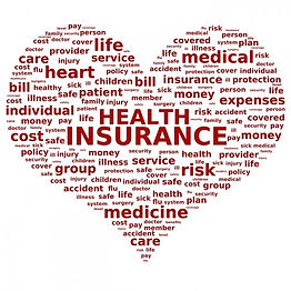photodune-3952137-health-insurance-m-103