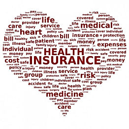 photodune-3952137-health-insurance-m-103